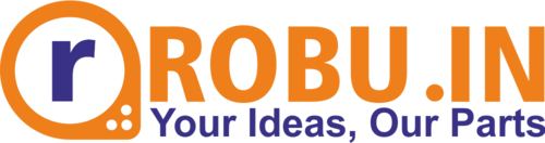 Robu.in | Indian Online Store | RC Hobby | Robotics